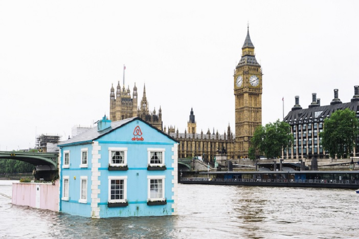 BUCK_Airbnb_House_Thames02