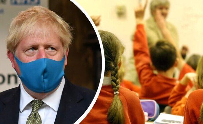 Koronavírus UK: friss hírek, fontos események az elmúlt 24 órából 1