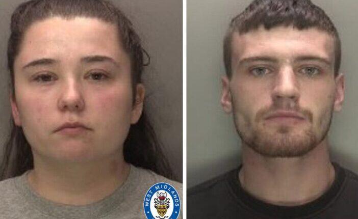 Megölte 3 éves kislányát egy nő Angliában, mert zavarta a sírása aktus közben 3