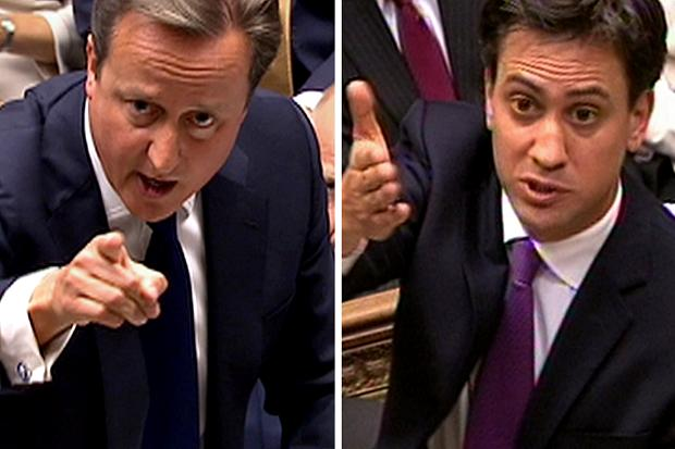 Cameron_Miliband_co_446598c