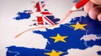A brit kormány beismerte, hogy a jelenlegi bevándorlási rendszer sok EUs polgárt hátrányos helyzetbe hoz 2