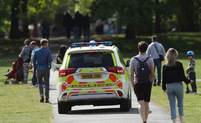 Koronavírus UK, friss hírek: kijárási korlátozás, iskolák, pubok, emelkedik a büntetés összege 1