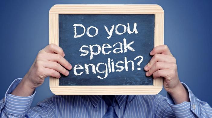 Angol nyelvtanulás okosan - a helyes kiejtés lényege röviden, tömören 1