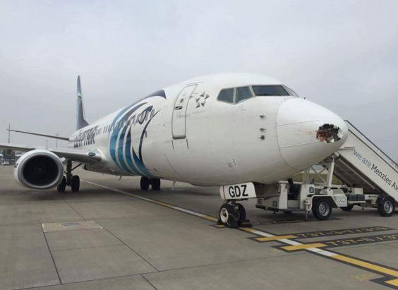 EgyptAir2