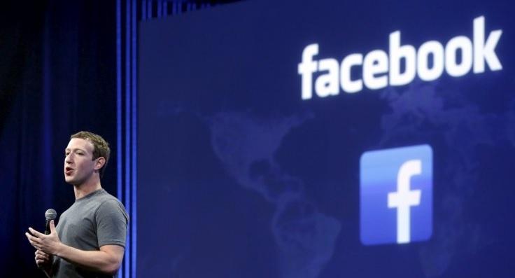 Érkezik a várva várt újítás a Facebook-on 4
