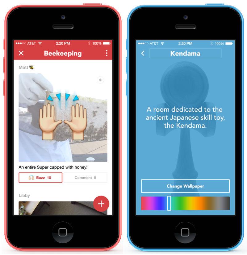 top 10 mobil társkereső alkalmazás nem hivatalos útmutató az ismerkedéshez