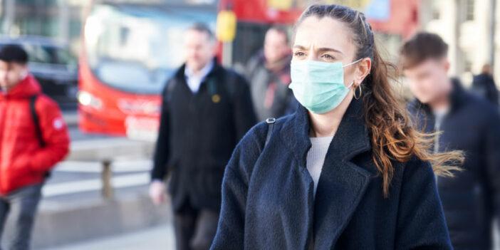 Angliában újabb 151 halott, Magyarországon először több mint 3000 új fertőzött 1 nap alatt 1