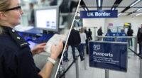 kártérítés utazás külföldi utazás légitársaság