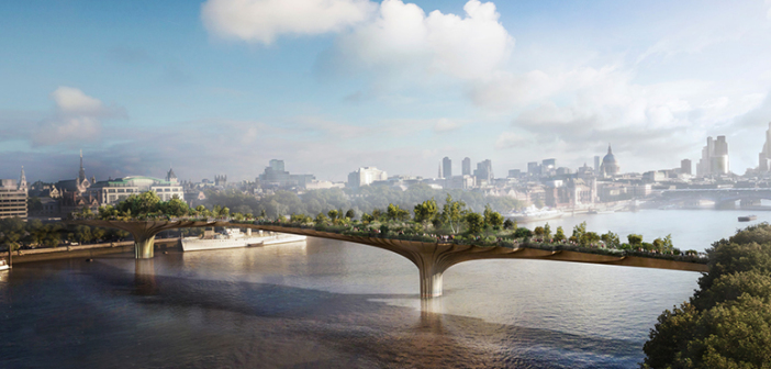 Garden-Bridge-view-D_CREDIT_Arup