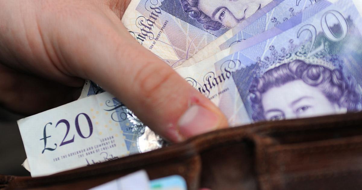 Az általános támogatás (Universal Credit) és annak igénylése Angliában 3