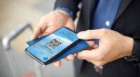 Hogyan kell használni az NHS Covid pass-t, ha utazni akarunk 2