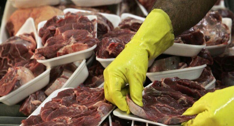 húsipar anglia munkaerőhiány