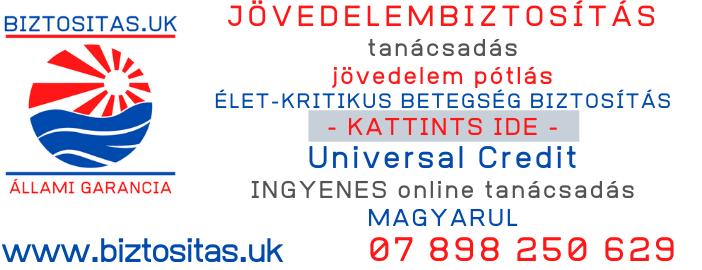 biztositas.uk