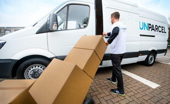 Költözés és csomagküldés a Brexit utáni vámszabályokkal 5