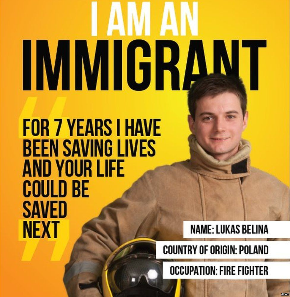 I-Am-An-Immigrant-campaign