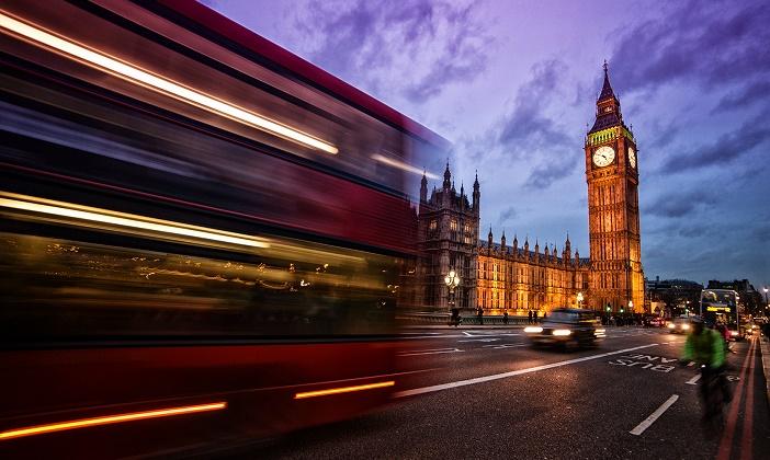 A 8 fő érv, amiért érdemes Angliában élni 1