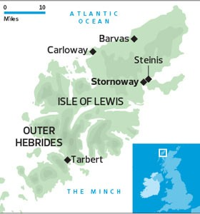 Isle-of-Lewis-graphic-001