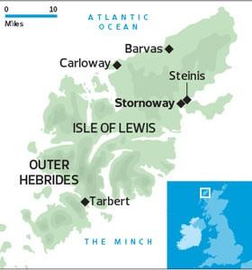 Isle-of-Lewis-graphic-001