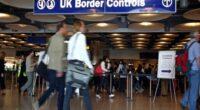 Az Egyesült Királyságban élő EUs polgárok tízezrei veszíthetik el a tartózkodási jogukat, ha a kormány nem lép 2
