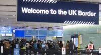 """Hivatalosan is bejelentették, mely országok kerülnek a """"zöld listára"""" Nagy-Britanniában május 17-től 2"""
