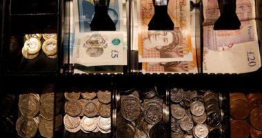 Szuper hír: még annál is többel emelkedik a minimálbér Nagy-Britanniában, mint amennyit előzőleg mondtak 9