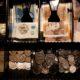Szuper hír: még annál is többel emelkedik a minimálbér Nagy-Britanniában, mint amennyit előzőleg mondtak 11