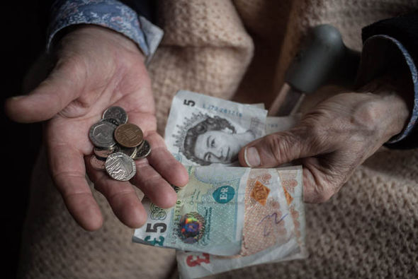 Hogyan és mennyi nyugdíj jár majd, ha Nagy-Britanniában dolgoztál 2