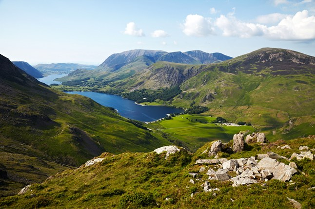Lake-District-Conde-Nast-Traveller-26Sept13-Alamy_b_646x430