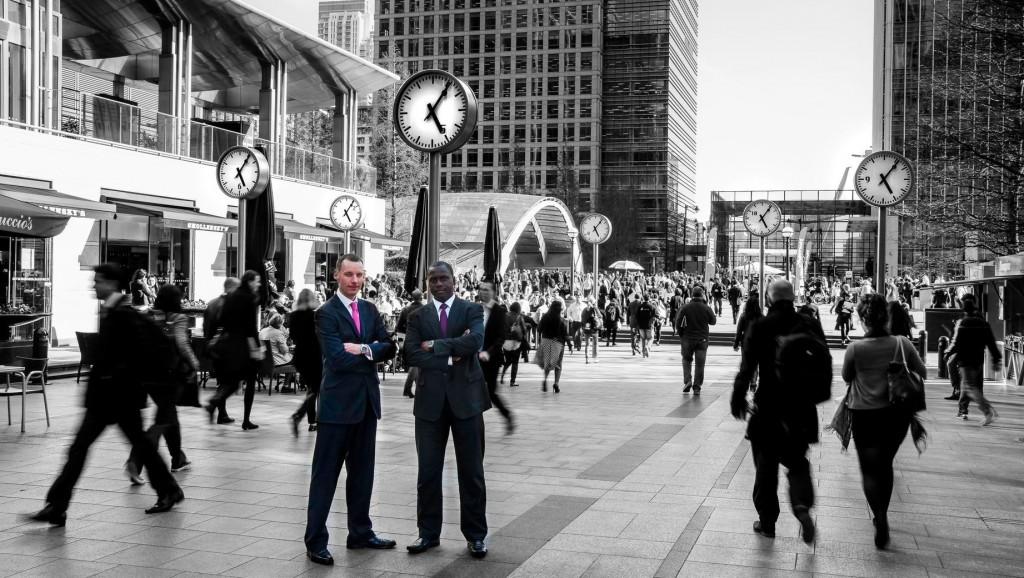 London-City-Businessmen-Corporate-Suits-Photography01
