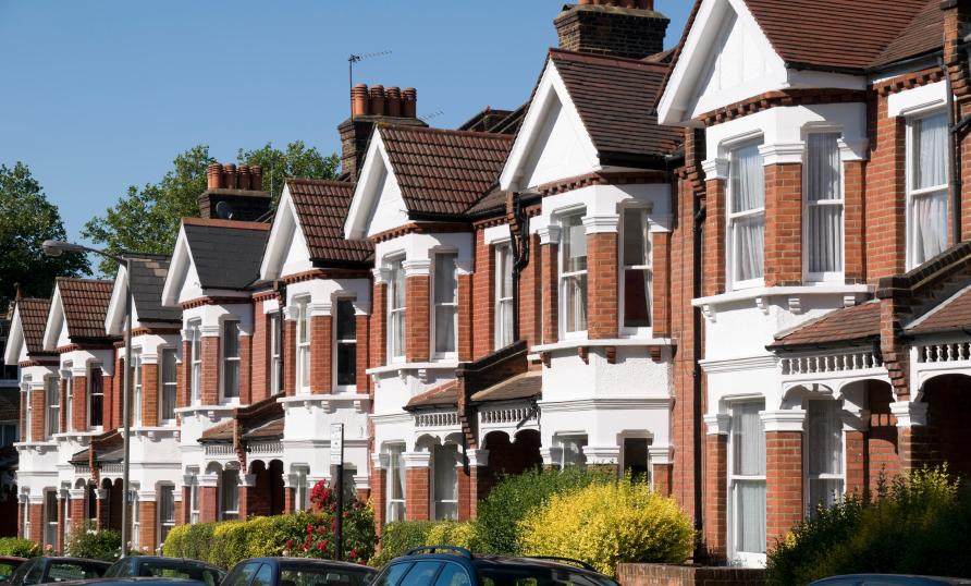alberlet anglia landlord jogok