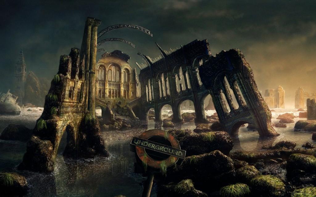 London-apocalypse-1920-1200
