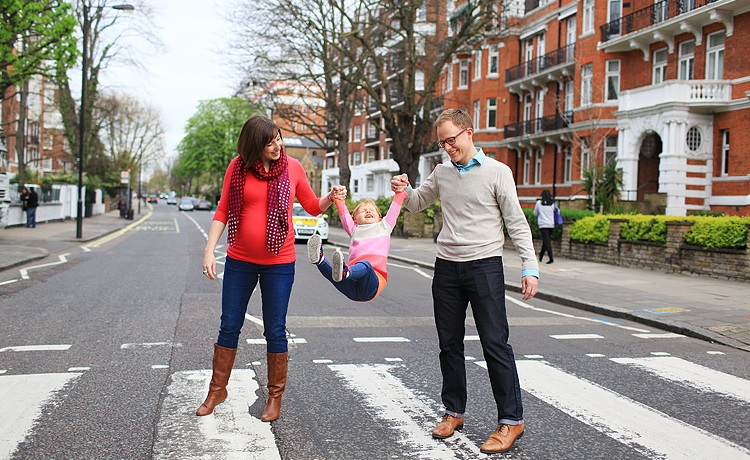 London_family_photoshoot_westminster_big_ben_outdoor-03