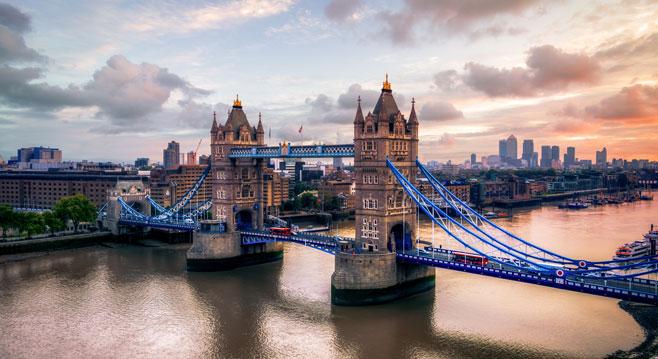 London_tcm275-2438088
