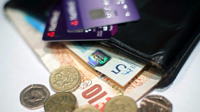 46 millió Nagy-Britanniában élő felnőtt kaphat akár £300-ot is a Mastercard ügy miatt 1