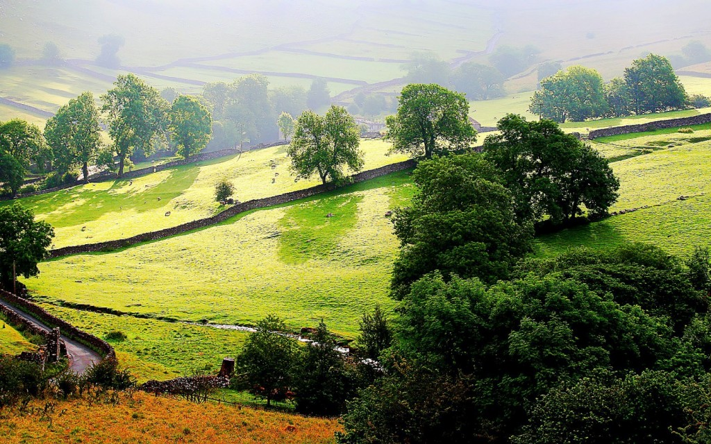 Malham-Landscape-Malham-is-a-village-and-civil-parish-in-the-Craven-district-of-North-Yorkshire-England-900x1440