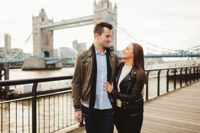 Hasznos támogatás családoknak, házaspároknak Nagy-Britanniában, amivel többszáz fontot megspórolhatunk 1