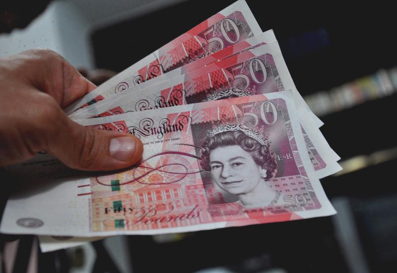 Mennyi pénzt tudnak félretenni az Angliában dolgozó magyarok 1