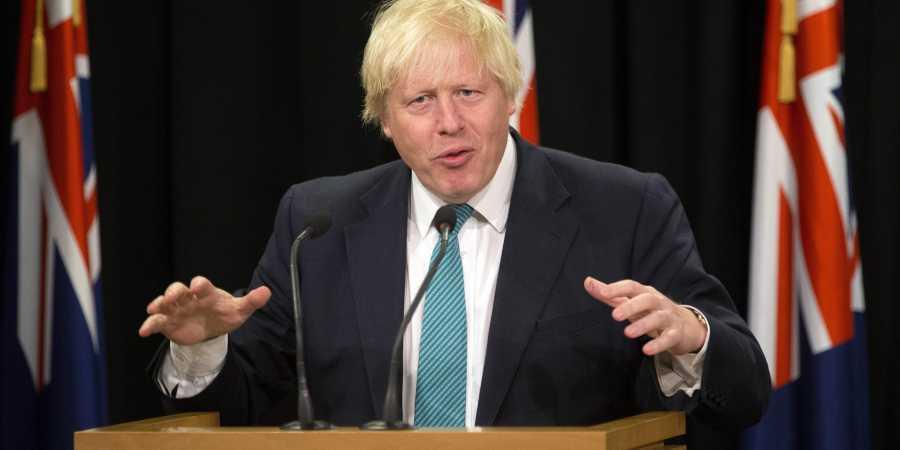 Hiába lesz új miniszterelnöke Nagy-Britanniának, nem változtathatják meg a Brexit tervezetet 1