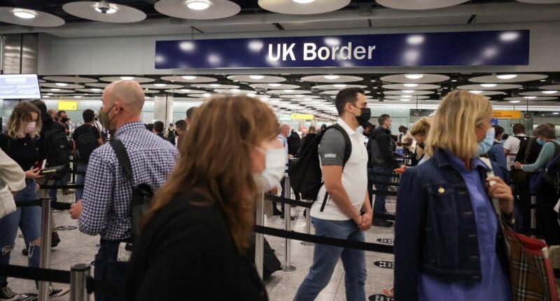 Hazautazással és Angliába való utazással kapcsolatos szabályok, korlátozások a Covid-19 járvány kapcsán - minden egy helyen 3
