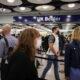 Hazautazással és Angliába való utazással kapcsolatos szabályok, korlátozások a Covid-19 járvány kapcsán - minden egy helyen 8