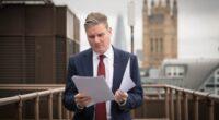 """24 órán belül újabb országos """"lockdownt"""" követelnek a brit kormánytól a vírus miatt 1"""