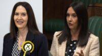 Fél Anglia kiakadt: A politikusokra nem vonatkoznak a karantén szabályok?! 2
