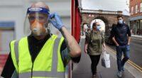 Koronavírus UK: friss hírek, infók, történések az elmúlt 24 óra eseményeiből 1