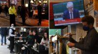 Több százezer vendéglátásban dolgozó vesztheti el állását a napokban csak Londonban 1