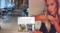 Több kórházba is bement egy nő Angliában és fotókat csinált, hogy mennyire üresek, pedig tombol a járvány 2