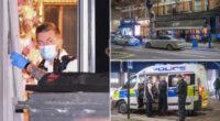Koronavírus UK: végre egész Londonban csökken a fertőzöttek száma, friss adatok, hírek 2