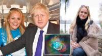 Kitálalt a brit miniszterelnök volt szeretője 2