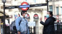 Ezek az új szabályok várhatnak a Nagy-Britanniában dolgozókra a kijárási korlátozás feloldása után 1