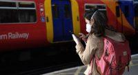Nagy-Britannia készen áll a 3-as szintű készültségi fokozatra a vírus ellen, de mi is az pontosan? 2