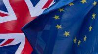 Boris Johnson visszautasította az EU közeledését - végleg fuccs a Brexit tárgyalásoknak? 2